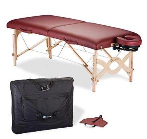 Earthlite Avalon XD massagetafel