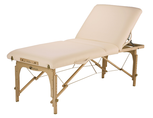 Earthlite Avalon XD Tilt massagetafel