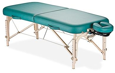 Earthlite New Spirit Reiki massagetafel