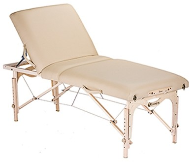 Earthlite Spirit Tilt massagetafel