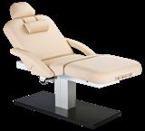 Overzicht elektrische massagetafel