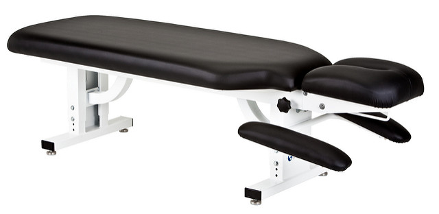 Earthlite Apex massagetafel